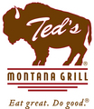 Ted's Montana Grill