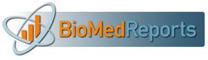 BioMedReports