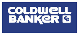Coldwell Banker Real Estate LLC