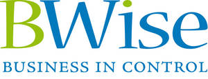 BWise, Inc
