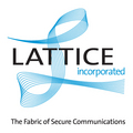 Lattice Incorporated