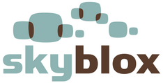 SKYBLOX RAISES FIRST ROUND OF FUNDING BECOMING THE FIRST STARTUP EVER FUNDED VIA TWITTER