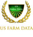 US Farm Data