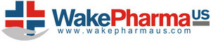 Wake Pharma US