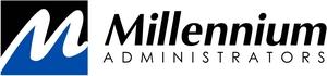 Millennium Adminstrators
