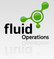 fluid Operations