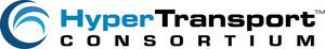 HyperTransport Consortium