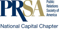 Public Relations Society of America - National Capital Chapter