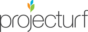 Projecturf