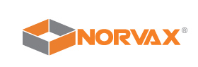 Norvax