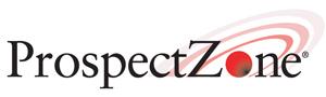 ProspectZone - America's #1 provider of health insurance leads, senior leads, life insurance leads