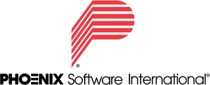 Phoenix Software International