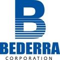 Zicix Corporation formerly Bederra Corporation