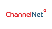ChannelNet