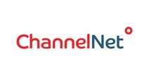 ChannelNet