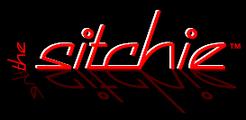 The Sitchie.com