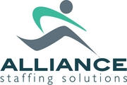 Specialized Staffing, Recruiting, Temporary Staffing, Permanent Staffing, Temp to Hire staffing