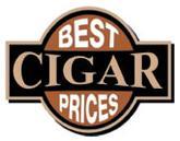 BestCigarPrices.com