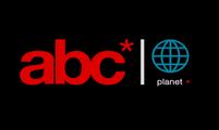 Americas Business Council (ABC)