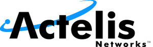 actelis networks, 2BASE-TL, ethernet over copper, RUS listed Ethernet access products