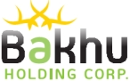 Bakhu Holdings Corp.