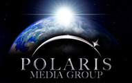 Polaris Media Group