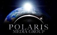 Polaris Media Group