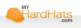 myHardHats.com