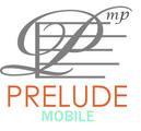 Prelude Mobile, Inc.