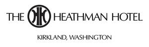 Heathman Hotel Kirkland