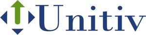 Unitiv IT solutions provider