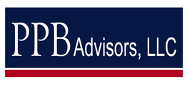 PPB Advisors, LLC