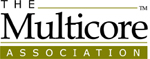Multicore Association