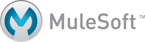 MuleSoft