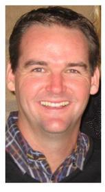Troy Parish, Director of Government Programs, ShoreTel