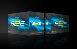 Wellness International Network introduces a new, vibrant look of Sure2Endure, a popular, natural sports supplement.