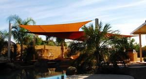 shade sail, shade sails, shade canopy, shade structure, shades sails, sun shade, shade structures