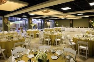 """wedding bridal reception ceremony """"culver city"""" bride catering"""