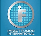 Impact Fusion International, Inc.