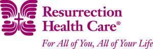 Resurrection Health Care