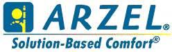 Arzel Zoning Technologies