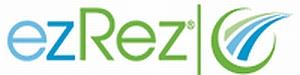 IdeaWorks; ezRez Software, Inc.