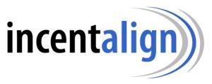 IncentAlign