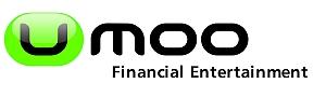 Umoo Inc.