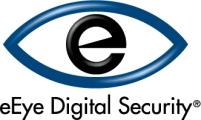 eEye Digital Security