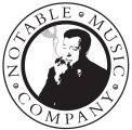 Notable Music