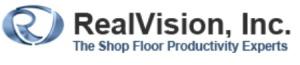 RealVision, Inc.
