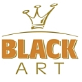 Black Art Beverage, Inc.