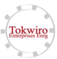 Tokwiro
