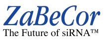 ZaBeCor Pharmaceuticals, LLC